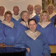 Edgewater United Methodist Church Choir